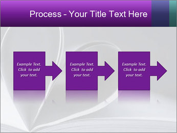 0000077298 PowerPoint Templates - Slide 88