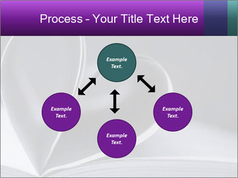 0000077298 PowerPoint Templates - Slide 91