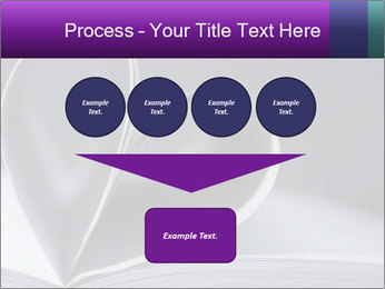 0000077298 PowerPoint Templates - Slide 93
