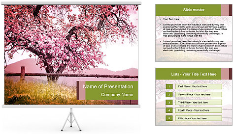 0000077299 PowerPoint Template