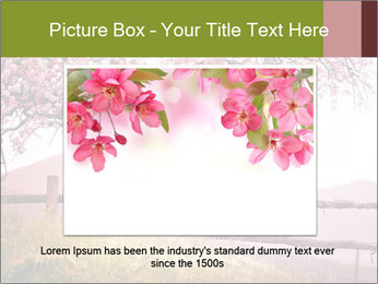 0000077299 PowerPoint Template - Slide 15