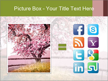 0000077299 PowerPoint Template - Slide 21