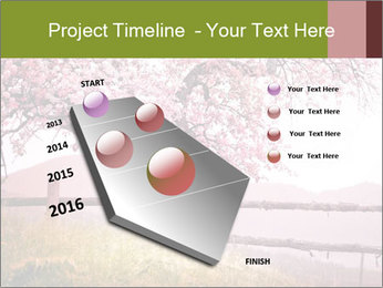 0000077299 PowerPoint Template - Slide 26