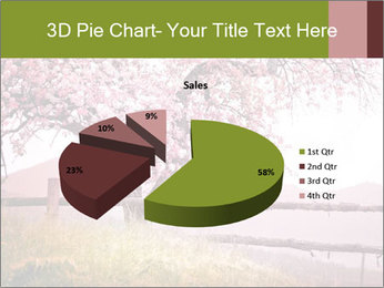 0000077299 PowerPoint Template - Slide 35