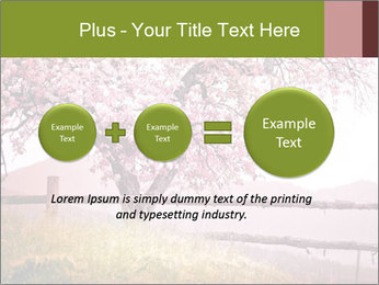0000077299 PowerPoint Template - Slide 75