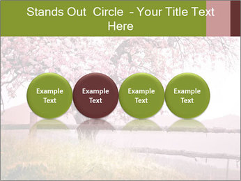 0000077299 PowerPoint Template - Slide 76