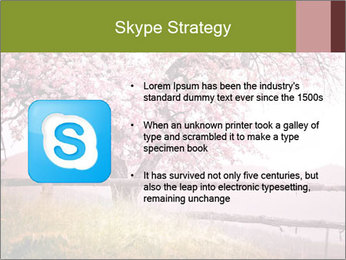 0000077299 PowerPoint Template - Slide 8