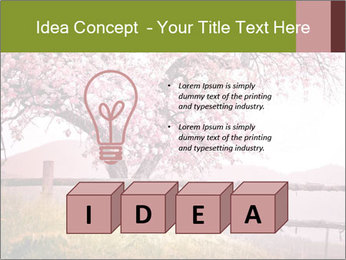 0000077299 PowerPoint Template - Slide 80
