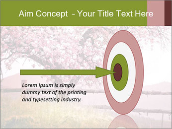 0000077299 PowerPoint Template - Slide 83