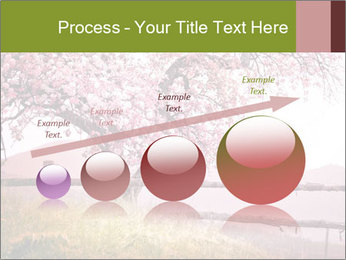 0000077299 PowerPoint Template - Slide 87