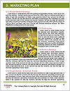 0000077299 Word Templates - Page 8