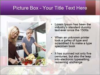 0000077300 PowerPoint Templates - Slide 13