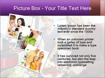 0000077300 PowerPoint Templates - Slide 17