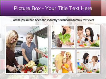 0000077300 PowerPoint Templates - Slide 19
