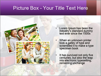 0000077300 PowerPoint Templates - Slide 20