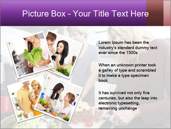 0000077300 PowerPoint Templates - Slide 23