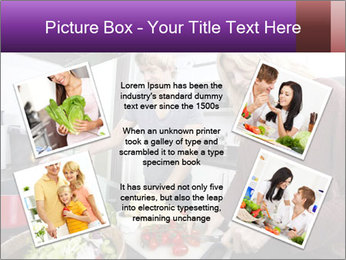 0000077300 PowerPoint Templates - Slide 24