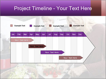 0000077300 PowerPoint Templates - Slide 25