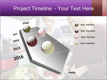 0000077300 PowerPoint Templates - Slide 26