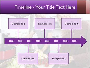 0000077300 PowerPoint Templates - Slide 28