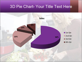 0000077300 PowerPoint Templates - Slide 35