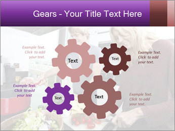 0000077300 PowerPoint Templates - Slide 47