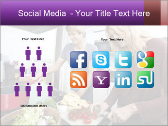 0000077300 PowerPoint Templates - Slide 5