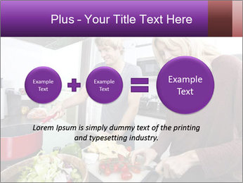 0000077300 PowerPoint Templates - Slide 75