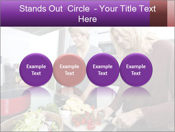 0000077300 PowerPoint Templates - Slide 76