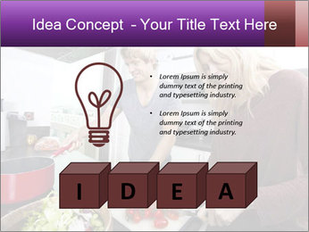 0000077300 PowerPoint Templates - Slide 80