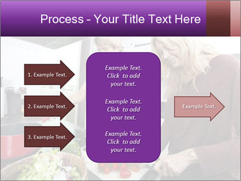0000077300 PowerPoint Templates - Slide 85