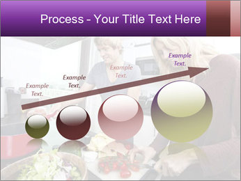 0000077300 PowerPoint Templates - Slide 87