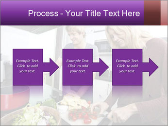 0000077300 PowerPoint Templates - Slide 88