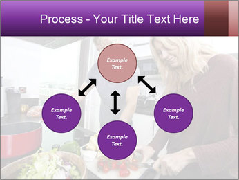 0000077300 PowerPoint Templates - Slide 91