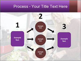 0000077300 PowerPoint Templates - Slide 92