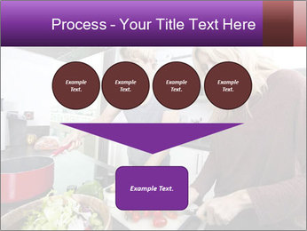 0000077300 PowerPoint Templates - Slide 93