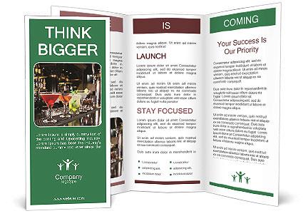 0000077301 Brochure Templates