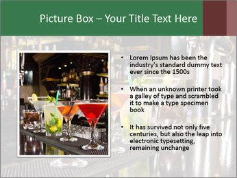 0000077301 PowerPoint Templates - Slide 13
