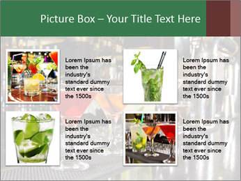 0000077301 PowerPoint Template - Slide 14