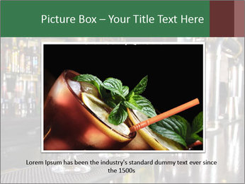 0000077301 PowerPoint Templates - Slide 15
