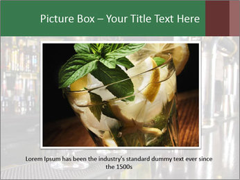 0000077301 PowerPoint Template - Slide 16