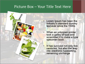 0000077301 PowerPoint Templates - Slide 17