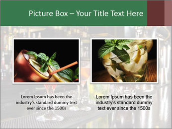 0000077301 PowerPoint Template - Slide 18