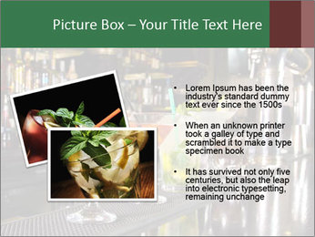 0000077301 PowerPoint Templates - Slide 20
