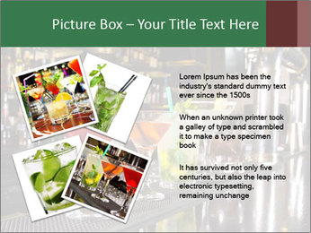0000077301 PowerPoint Templates - Slide 23
