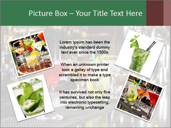 0000077301 PowerPoint Template - Slide 24