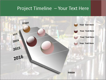 0000077301 PowerPoint Template - Slide 26