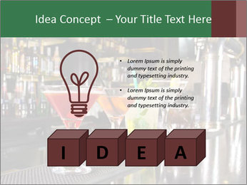 0000077301 PowerPoint Template - Slide 80