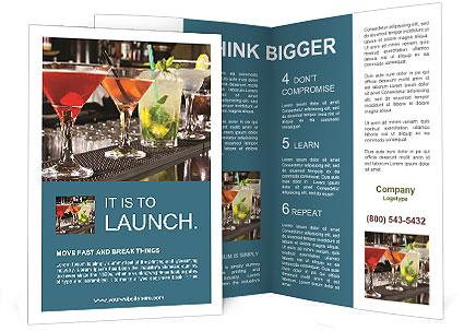 0000077302 Brochure Template