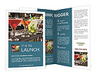 0000077302 Brochure Templates